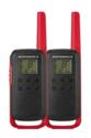 T62 Motorola Walkie Talkie