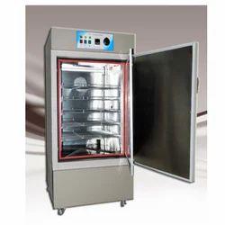 Dry Incubator