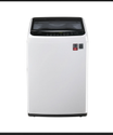 T7288NDDLA 6.2kg, Sapience, Smart Inverter Technology Washing Machine