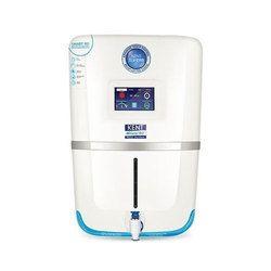 Kent Superb Water Purifier