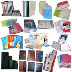 Corporate Stationery Items