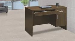 Eagle Office Table