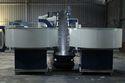 Paver Block Making Machine in Odisha
