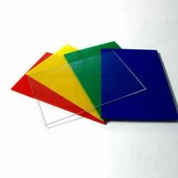 Fibre Polystyrene Sheets