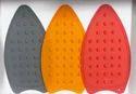 Iron Heat Resistant Pad