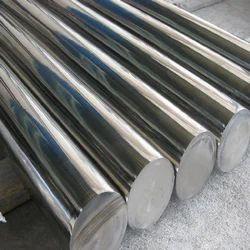 ASTM B348 Titanium Gr 1 Bar