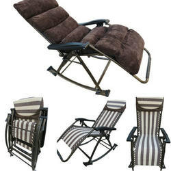 Rocking Easy Chairs