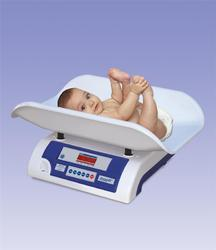 NBY Series Baby Weighing Scales