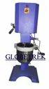 Bitumen Mixer