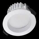 LS 2 Phillips LED Concealed Lights