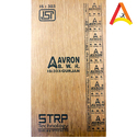 Avron Bwr Plywood, Thickness: 4 Mm