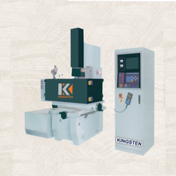 ZNC 1370N Electrical Discharge Machines