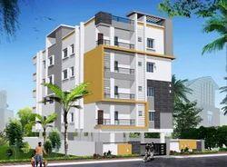 Primarks Sri Raghava Enclave Project