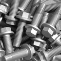 Magni Zinc Flake Fasteners Coating Service