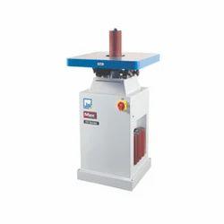 Oscillating Vertical Sander J-802