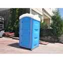Modular Portable Toilets