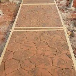 Concrete Slab Cutting Service