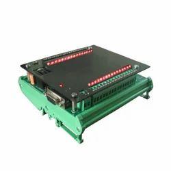Digital Input Output card