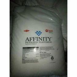 Dow Affinity PT 1450G1 Polyolefin Plastomer