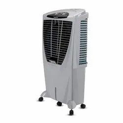 Symphony Winter 80 XL+ Air Cooler, 80 L