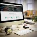 Ui Custom Crm Web Design Service