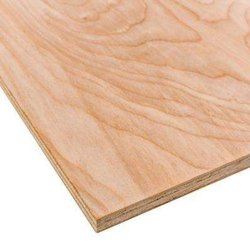 19mm Block Boards