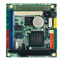 Icop Vsx 6154 Pc-104 Mother Board