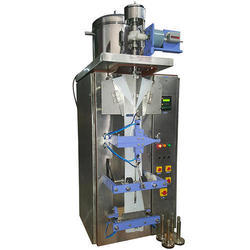 Liquid Filling Packing Machines
