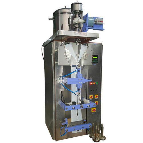 Automatic Liquid Filling Packing Machines, pt, 2