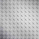 202 Stainless Steel Chequered Plates