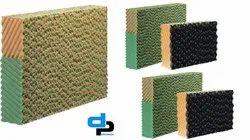 Hu Tek Celpad Evaporative Cooling Pad