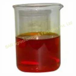 Super Bio Stimulant Liquid