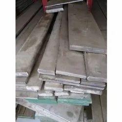 Rectangular Stainless Steel Plate
