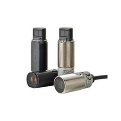 E3FA Photo Sensor