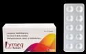 Multivitamin & Antioxidant (Lymeq Tablet)