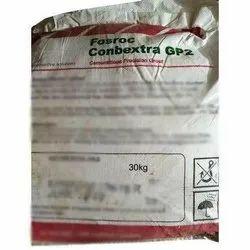 Conbextra GP2N