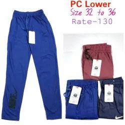 5a5b24e0b Nike Mens Lower - Buy and Check Prices Online for Nike Mens Lower ...