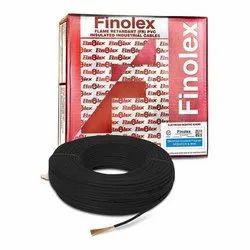 PVC Finolex Electrical Wire