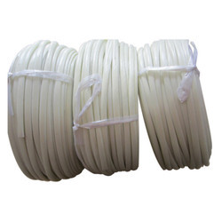 Fiberglass Electrical Insulation Thread