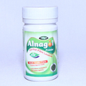 Alnagol Herbal Medicine