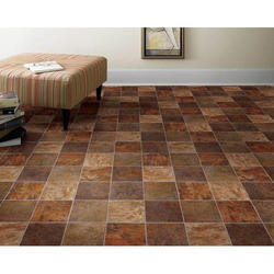Vinyl floor manufacturers usa gurus floor for Floor covering suppliers