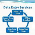 data entry services provider //call on 9205983374