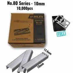 Kangaro Staple pin-80 series
