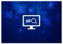 Smart Pro Web Analytics Digital Marketing Training Courses