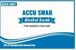 Accu-Swab
