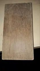 Brown Plywood Boards, Thickness: 6-18 Mm, Matte