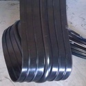 PVC Water Stop Rubber Seal