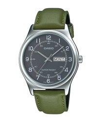 Casio Enticer Analog-Men's-Watch A1767, Model Name/Number: Casio-A1767
