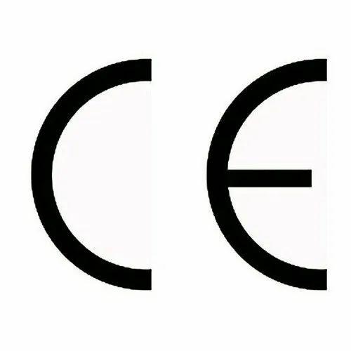 CE Mark Certification Service