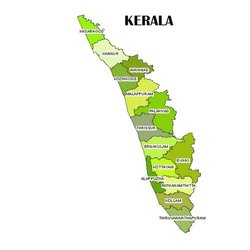 Pharma Franchisee For Kerala